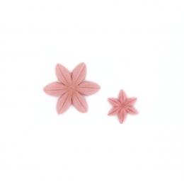 Fleurs Rose Thé