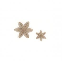 PROMO de -50% sur Fleurs Fil de lin Florilèges Design