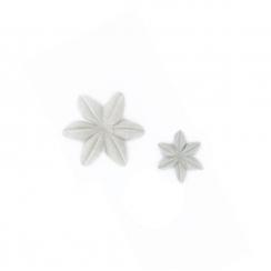 Fleurs Perle