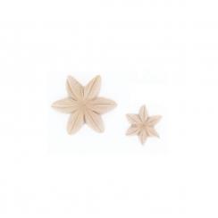 PROMO de -50% sur Fleurs Sahara Florilèges Design