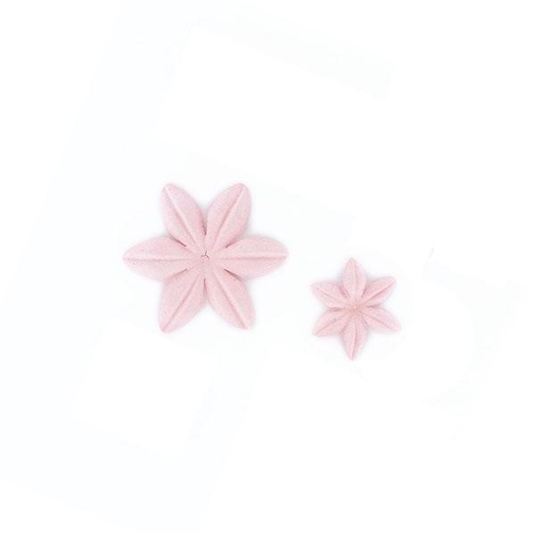 Fleurs Fleur de lotus