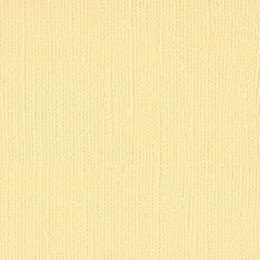 Papier uni 30,5 x 30,5 cm Bazzill CHIFFON par Bazzill Basics Paper. Scrapbooking et loisirs créatifs. Livraison rapide et cad...