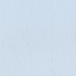 Papier uni 30,5 x 30,5 POWDER BLUE par Bazzill Basics Paper. Scrapbooking et loisirs créatifs. Livraison rapide et cadeau dan...