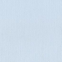 Papier uni 30,5 x 30,5 cm Bazzill POWDER BLUE par Bazzill Basics Paper. Scrapbooking et loisirs créatifs. Livraison rapide et...