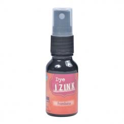 Parfait pour créer : Encre en spray IZINK DYE bordeaux FRAMBOISE par Aladine. Livraison rapide et cadeau dans chaque commande.
