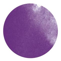 Encre en spray IZINK DYE violet ENCRE