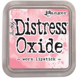 Encre Distress OXIDES WORN LIPSTICK