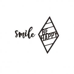 Outils de découpe SMILE !