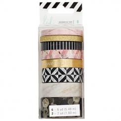 Masking tapes MAGNOLIA JANE