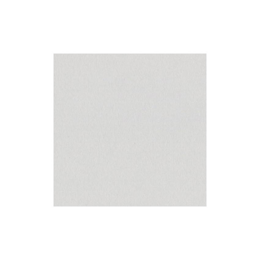 Papier uni 30,5x30,5 Date Swirl