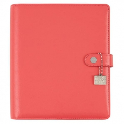Planner A5 CORAL