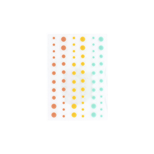 Dots SO FRESH