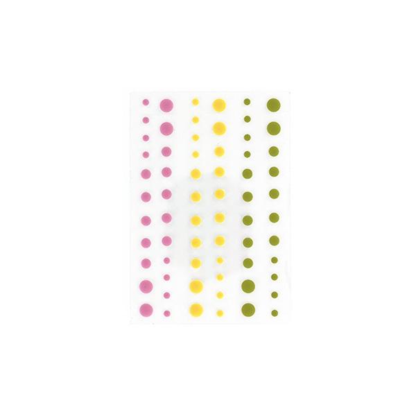 Dots SUMMER