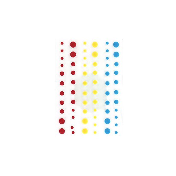 Dots SPRING