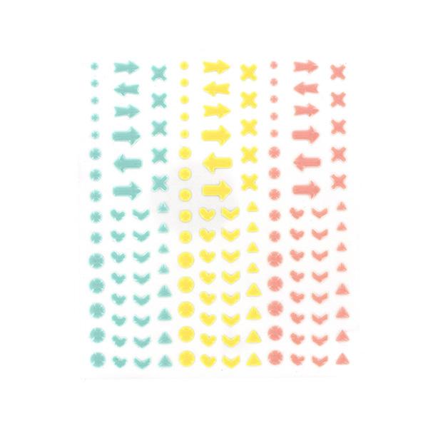 Dots & Co SO FRESH