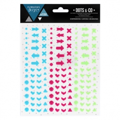 Dots & Co INDIA