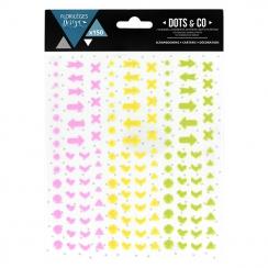 Dots & Co SUMMER