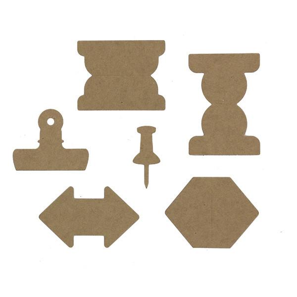 Outils de d coupe onglets for Outil de decoupe