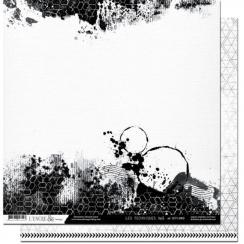 Papier imprimé LES TECHNIQUES 3