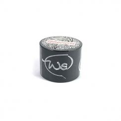 Masking tape CARTOON BUBBLE