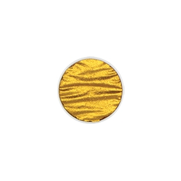 Godet d'aquarelle ARABIC GOLD