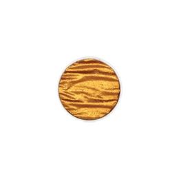 Godet d'aquarelle INCA GOLD