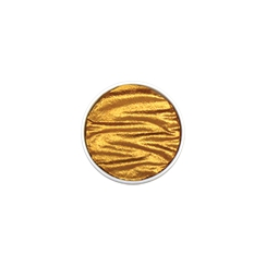 Godet d'aquarelle TIBET GOLD