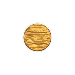 Godet d'aquarelle GOLD PEARL