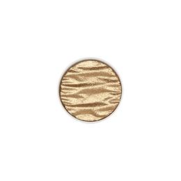 Godet d'aquarelle MOON GOLD