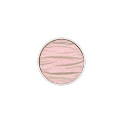 Godet d'aquarelle SHINING PINK