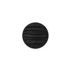 Godet d'aquarelle BLACK PEARL