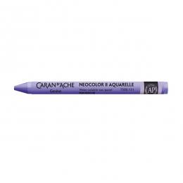 Pastel aquarellable Neocolor II PERVENCHE