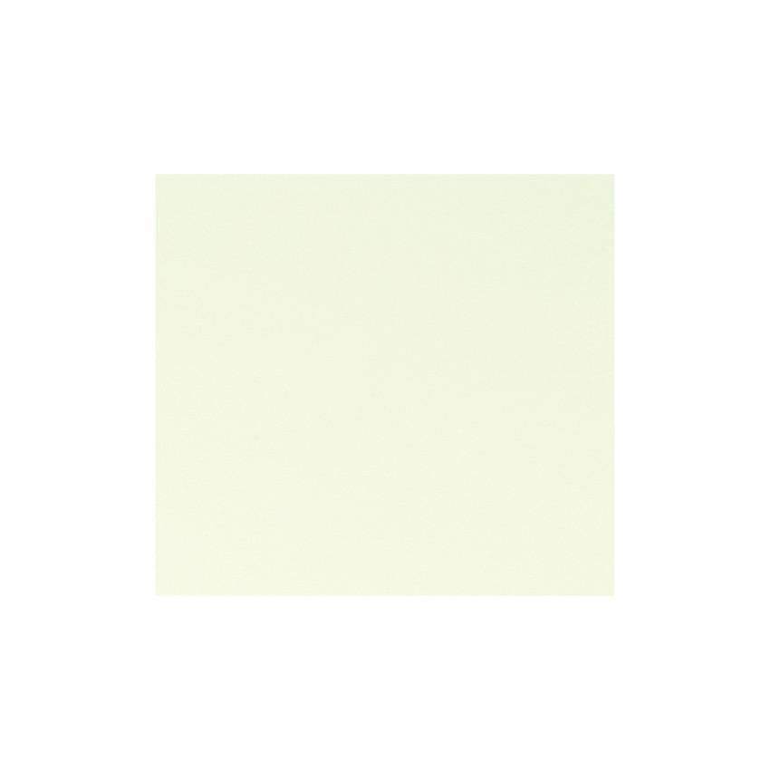 Feuille Simili Cuir Blanc