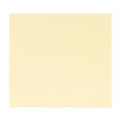 Feuille Simili Cuir Crème par Artemio. Scrapbooking et loisirs créatifs. Livraison rapide et cadeau dans chaque commande.