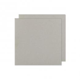 Plaques de carton gris 15 x 15 cm par We R Memory Keepers. Scrapbooking et loisirs créatifs. Livraison rapide et cadeau dans ...