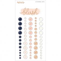 Dots BLUSH