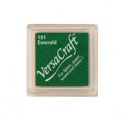 Mini encreur Versacraft EMERALD