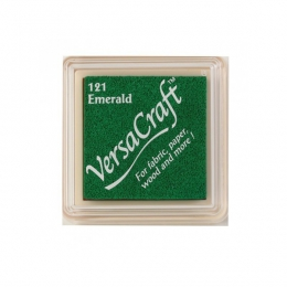 Mini encreur Versacraft EMERALD