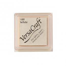 Mini encreur Versacraft WHITE