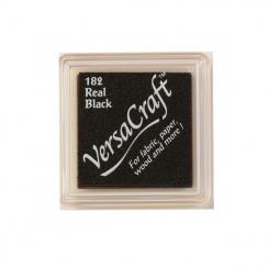 Mini encreur Versacraft REAL BLACK