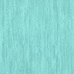Papier uni 25 feuilles PATINA par Bazzill Basics Paper. Scrapbooking et loisirs créatifs. Livraison rapide et cadeau dans cha...