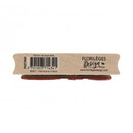Tampon bois Parfum De Sous-Bois