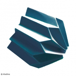 Kit Origami GUIRLANDE LUMINEUSE TENDANCE
