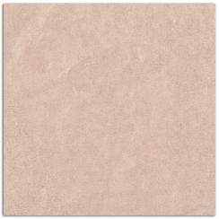 Papier L'OR DE BOMBAY CHAMPAGNE ROSE par Toga. Scrapbooking et loisirs créatifs. Livraison rapide et cadeau dans chaque comma...