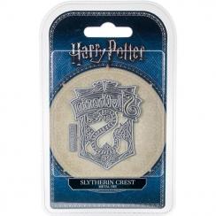 Outils de découpe Harry Potter SERPENTAR