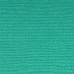 Papier uni 30,5x30,5 KACHINA par Bazzill Basics Paper. Scrapbooking et loisirs créatifs. Livraison rapide et cadeau dans chaq...
