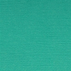 Papier uni 30,5x30,5 KACHINA