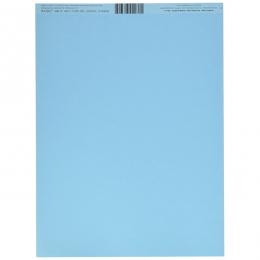 Uni A4 OCEAN BREEZE par Bazzill Basics Paper. Scrapbooking et loisirs créatifs. Livraison rapide et cadeau dans chaque commande.