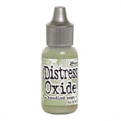 Recharge Distress Oxide BUNDLED SAGE