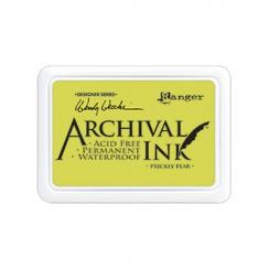 Encre Archival PRICKLY PEAR